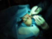 Cirugia Maxilofacial.JPG