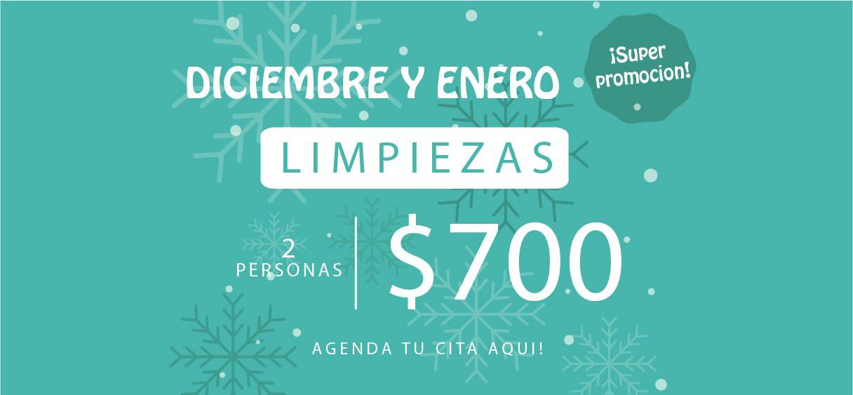 LIMPIEZAS-01.jpg