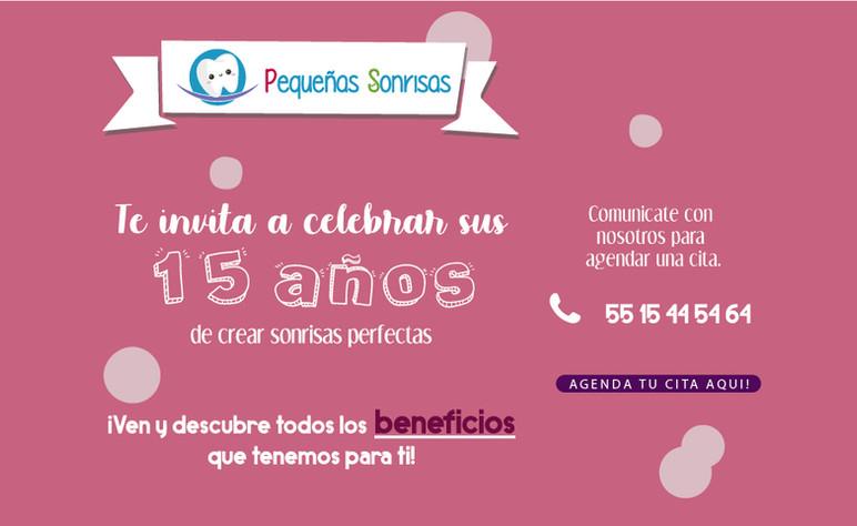 promocion_15_años-01.jpg
