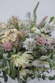 Bouquet detalhe
