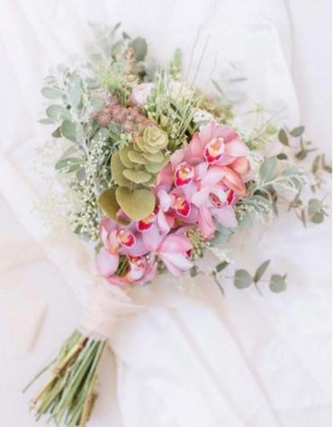 Bouquet Beatriz