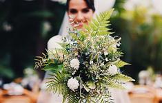 Bouquet Relax