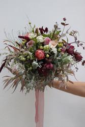 Bouquet Marcelle