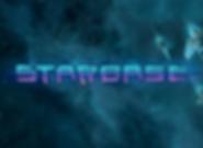 Starbase_header.png