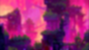 Enviro_Illustrations_City.png