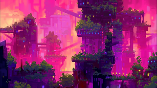 Enviro_Illustrations_City.png