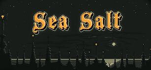 seaSalt_banner_v4_edited_edited.jpg