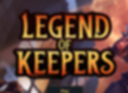 Legend-Of-Keepers-review-1024x576.png