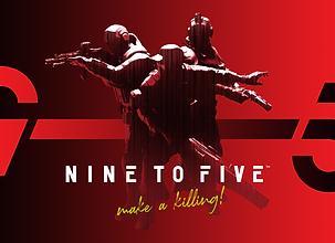 NinetoFive_KeyArt_1080p.png