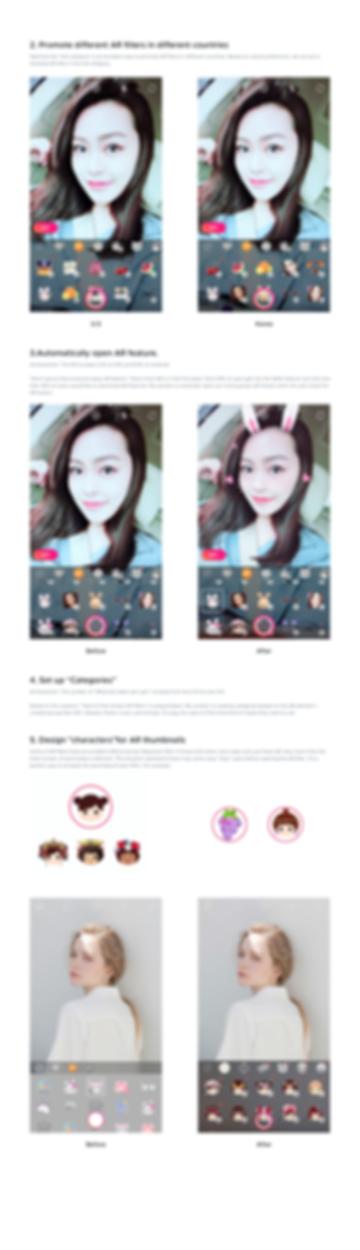 BeautyPlus_2.png