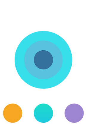 brand_color.png