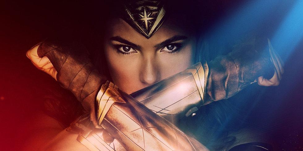 Wonder-Woman-movie-poster-power-theme.jp