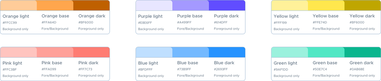 ChartColors.png