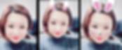 Image_G2.png