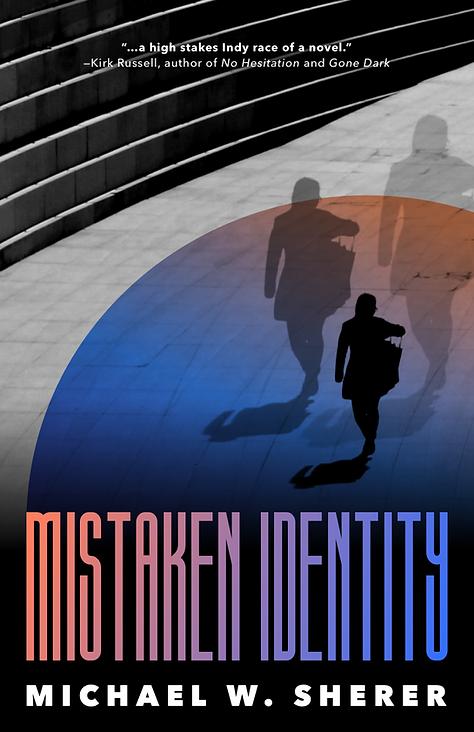MistakenIdentity_Front_w_Blurb.png