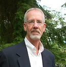 Michael W. Sherer, Thriller Author