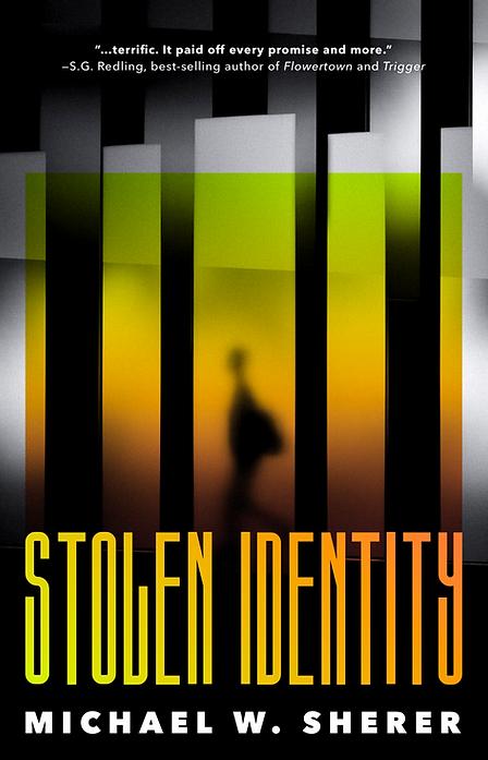 StolenIdentity_SocialMedia.png