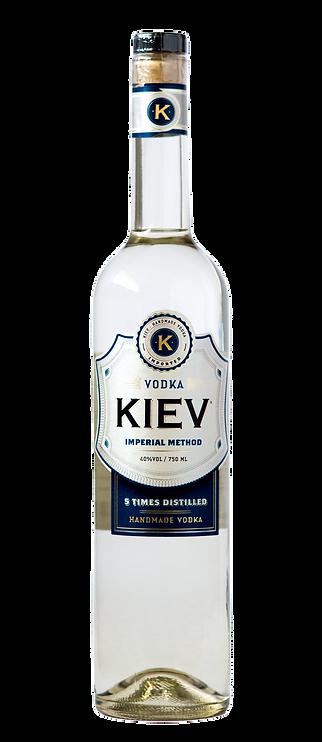 Kiev_recorte.png
