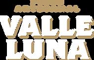 LOGO VALLELUNA INVERTIDO.png