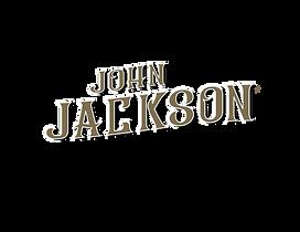 JHON JACKSON WHISKEY LOGO_Mesa de trabajo 1 copia 4.png