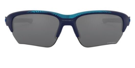 Oakley 9363-1164