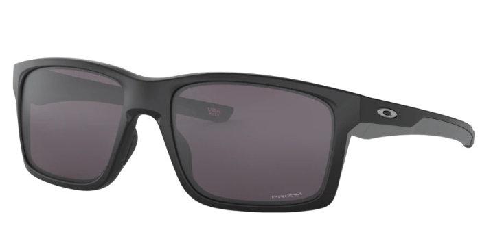 Oakley 9264-4161