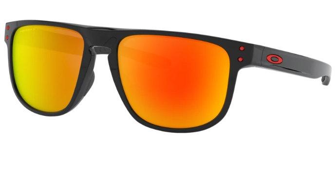 Oakley 9377-0755