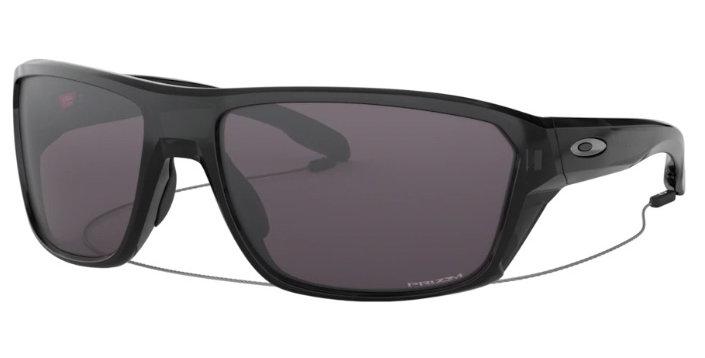 Oakley 9416-0164