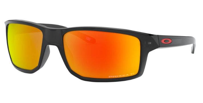 Oakley 9449-0560