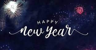 ~ NEW YEAR UPDATE~