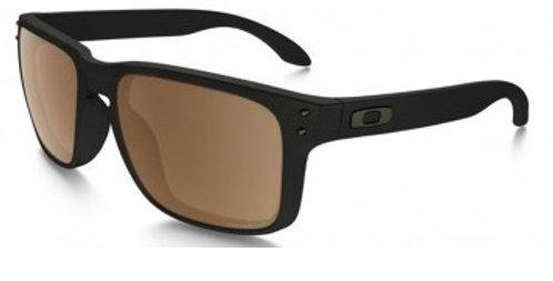 Oakley 9102-D7