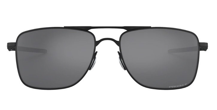 Oakley 4124-0262
