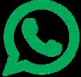 Whatsapp Group - Guna Orchids.png