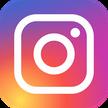 Instagram Guna Orchids.png
