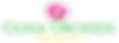 logo Website mini.png