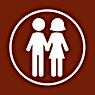 Couples&Families