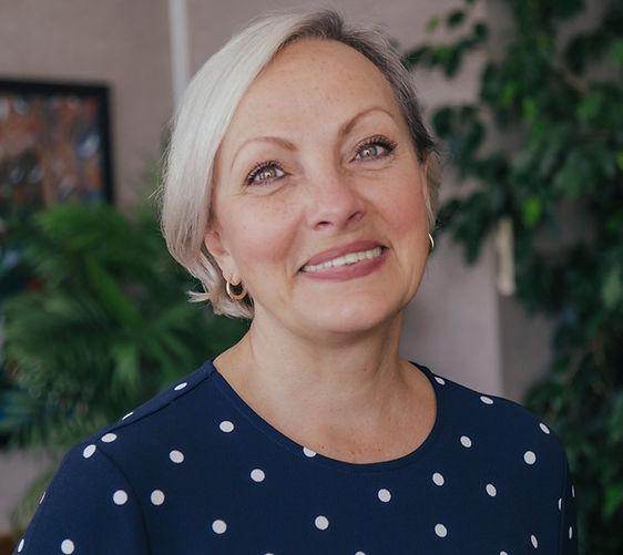 Life Coaching. Tatiana Ceban Counselling