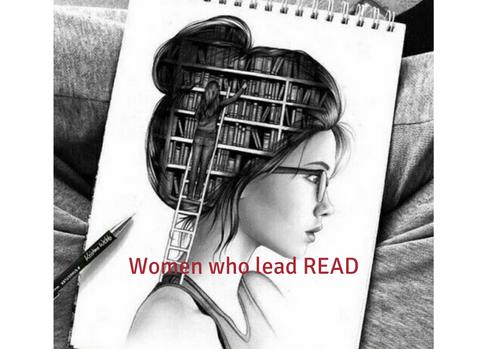 Women who lead read.png