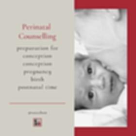 Perinatal Psychological Support   Parenthood4D Counseling. Blenheim, New Zealand.