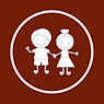 Children & Adolescents Counselling_logo.