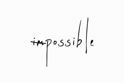Impossible - Possible!.jpg
