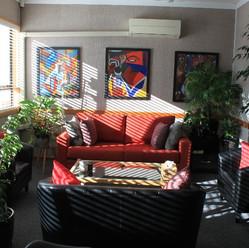 Tatiana Ceban Counselling Services. Blenheim, Marlborough