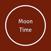 Moon Time. Workshop for women. Tatiana C