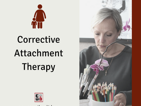 Corrective Attachment Therapy