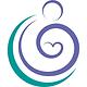 APPPAH logo.png