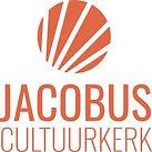 logo jacobus cultuurkerk.jpg