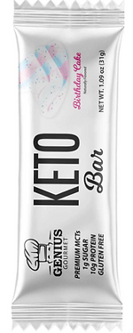 Keto%2520Bars%25202-Pack_edited_edited.p