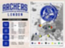 2019 Archers Calendar.png