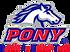 Pony_League_logo.png