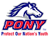 Pony_League_logo.png